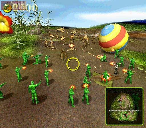 army pc game free download full version