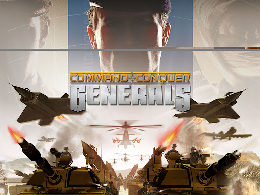command and conquer generals zero hour free download full version
