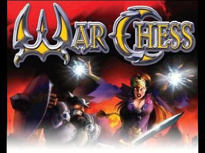 chess tricks pdf free download